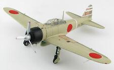 Hobby Master HA8808 Mitsubishi A6M2 Zero-Sen/Zeke, Shokaku Flying Group, EI-III