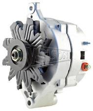 Alternator-New Wilson 90-02-5021N