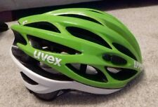 BRAND NEW UVEX Race 1 Cycling Helmet Size 51-55cm