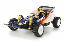 Tamiya 1/10 The Bigwig 2017 4wd off Road Racer Kit T47330 RC