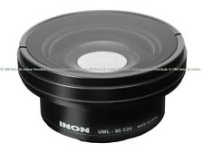 Inon UWL-95 C24 M67 Neu Unterwasser Wide Angle Lens Type 2