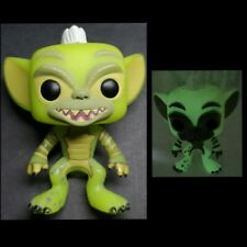 Funko Pop Gremlin 1x Limited Edition Glow in The Dark Chase Movie Figure no box