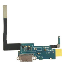 Charging Port USB Connector Flex Cable for Samsung Galaxy Note 3 N9005 Efficient