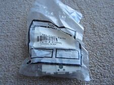 New Flyer Bus Parts Terminal Block 016895 #75-4N