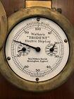 Original Walker's Trident Electric Ship-Log Thomas Walker & Son Ltd England
