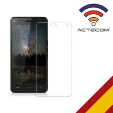 Actecom cristal templado protector pantalla 0.2mm para Huawei Ascend Y635