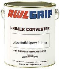 Awlgrip D3018 Ultra build Epoxy Primer Gallon