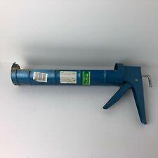 Ratchet Caulking Gun 29 oz Tube Size Pine Ridge 01820
