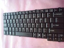 New listing Toshiba L35-S2174 Mp-03263Us-920 Laptop Keyboard