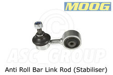 MOOG Front Axle left or right - Anti Roll Bar Link Rod (Stabiliser), BM-LS-4311