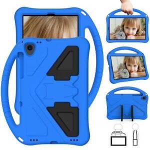 Shockproof Kids Foam Stand Case Cover For Lenovo Tab M10 HD TB-X306F/TB-X306X
