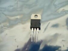 STP22NF03L STMicroelectronics power mosfet 22A 30V 0.05ohm n channel rohs TO-220