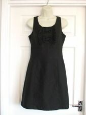 Wiggle, Pencil Formal Petite Dresses NEXT