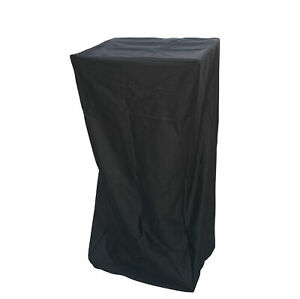 """Podium Protective Cover Pulpit Cover Lectern Church Large Deluxe Bag 33X24X48"""""""
