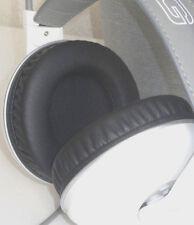 2 Ohrpolster passend an Over-Ear Kopfhörer  AKG K 530  K530