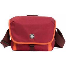 Crumpler Proper Roady 2.0 Camera Sling Bag 4500 (Red/Orange)