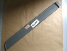 GENUINE LAND ROVER REAR RIGHT HAND SILL PANEL SERIES LWB 1971-84 P NO 347018