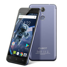 """Unlocked Mobile 32GB Cubot Note plus 5.2"""" 4G Smartphone QuadCore Android7.0 16MP"""