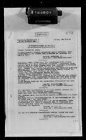 3. Panzerarmee-Durchdringung deutscher Linien- Gegenangriffe in Ostpreußen  1944