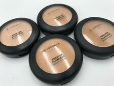 Jordana - Forever Flawless Face Powder- You Choose Your Color 0.34 oz. (9.5 g)