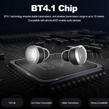 Mini True Wireless Twins Bluetooth Earbuds In-Ear Stereo Earphones
