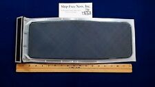 339392 - Lint Screen for Whirlpool Dryer+