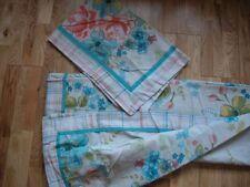 Pillow Case NEXT Floral Bedding Sets & Duvet Covers