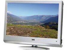 SEG Florence 54,6 cm (21,5 Zoll) 1080p HD LCD Fernseher