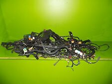 02 Audi TT MK1 OEM interior cabin main wire chassis body harness 1.8L