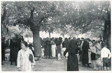 PORTUGAL c. 1938 - Femmes au Marché Cochons Vila Real - Div 11611
