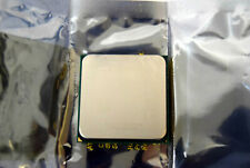 AMD Athlon A6-5400 AD540BOKA23HJ Dual Core 3.6Ghz FM2 CPU Processor #1