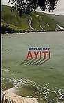 Ayiti, Gay, Roxane, Acceptable Book