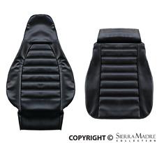 Seat Cover Set, Porsche 911 (74-84)  911.521.072.00