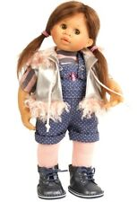 Dolls Künstlerpuppe Vinyl Puppe 61 Cm Dolls & Bears Top Zustand For Fast Shipping