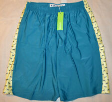 """Men's, """"Krass & Co""""   Athletic Shorts Dogs- Size Large"""