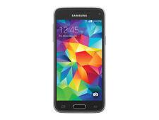 Samsung Galaxy S5 Mini SM-G800F - Black