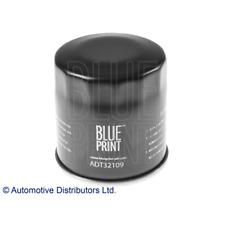 Filtro de aceite-Blue Print adt32109