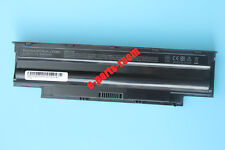 2017 Battery for Dell Inspiron 13R 14R 15R 17R N3010 N4010 N5010 J1KND 04YRJH