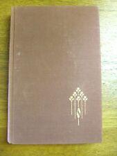 Cucina e Nostalgia, Alfredo Viazzi-1st Edition- Random House, 1983