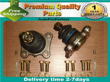 2 LOWER BALL JOINT TOYOTA 4RUNNER 89-95 PICK UP 4WD 89-95 T100 4WD 93-98