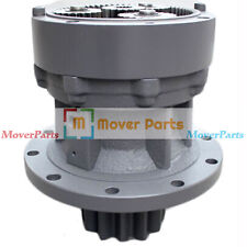 14/19T Slew Reduction Gearbox for Case CX130 9010B Excavator LN002340