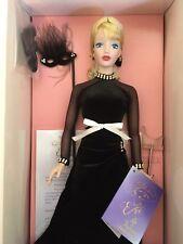 Susan Wakeen Evening Elegance Doll!