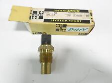 Hyster Sender Temp 285123 Nib