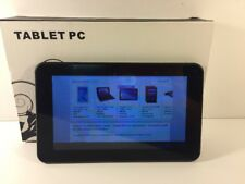 Freelander PH20 TV 7 Inch Android Tablet with ISDB-T (1GHz CPU, 800x480, 512MB R