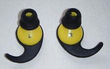 Subplug; The Swimming Earplugs by Innelo