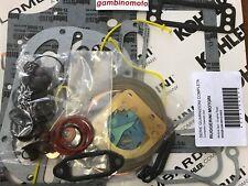 GUARNIZIONI MOTORE RUGGERINI RD220-240-92/2 - 901/2 - RDK901/2
