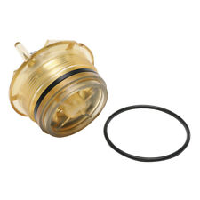 """For Febco 765-1 Bonnet Poppet Repair Kit fit for 765 1"""" & 1-1/4"""" 905212 Backflow"""