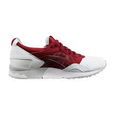 ASICS Gel-Lyte Sneakers für Herren