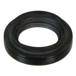 Output Shaft Seal  National Oil Seals  710702