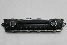 BMW F20 F21 F22 F30 F31 F34 F32 F33 F36 panel aire acon. shz High 9354146